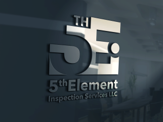 5th Element Inspection Services LLC