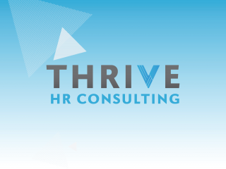Thrive HR Consulting